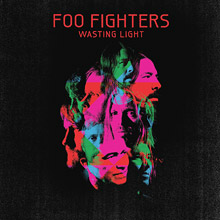 Might as Well – Foo Fighters' Wasting Light
