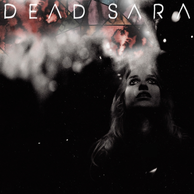 Warped Pleasure of the Week: Dead Sara