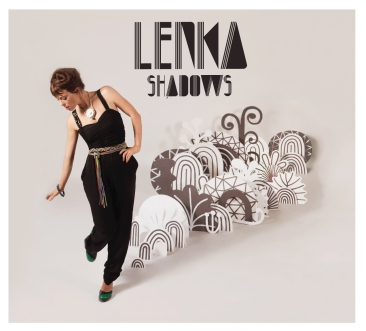 lenka_shadows_the_indie_sd