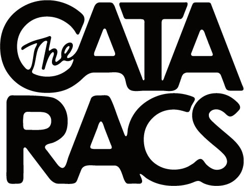 thecataracs_log_san_diego_theindiesd_the_indie_sd