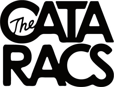 GP of the Week: The Cataracs