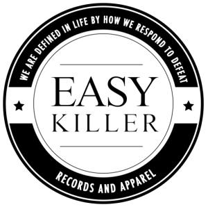 easykiller_logo_white_the_indie_sd