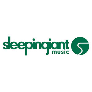 Sleeping Giant Music offers new recording possibilities in San Diego