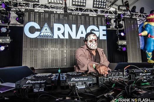 dj-carnage-the-indie-sd
