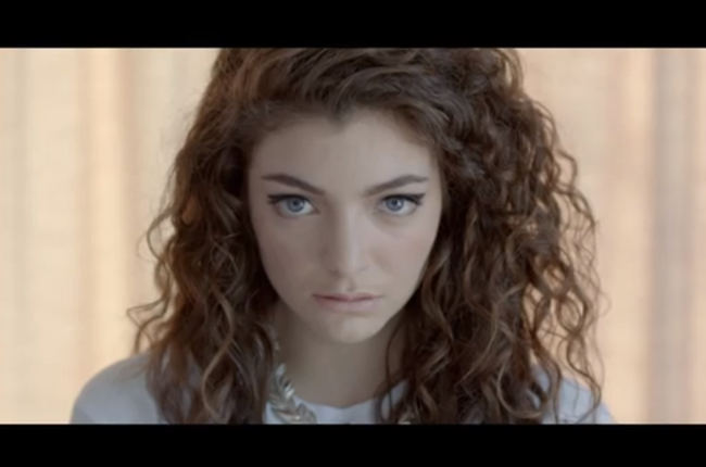 lorde-royals-theindiesd