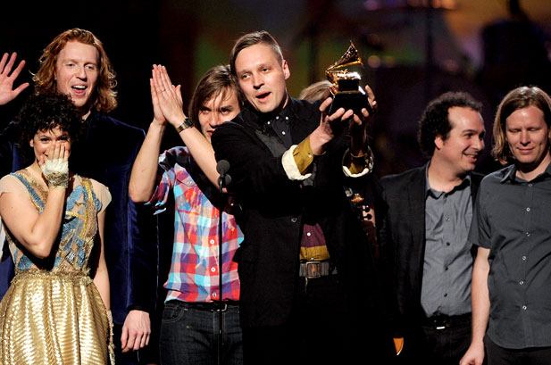 arcade_fire_grammys_the_indie_sd