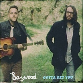 SDMT: Go see Baywood, your folk heart will thank you