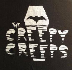 the_creepy_creeps_soda_bar_the_indie_sd_sdmt