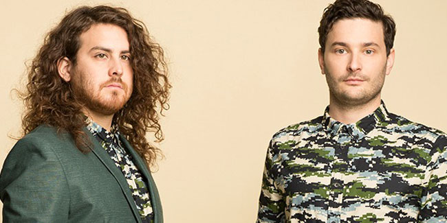 dale-earnhardt-jr-jr-the-indie-sd