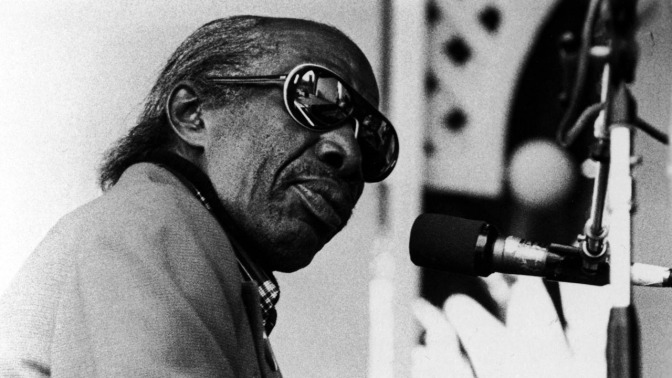 Professor_Longhair_theindiesd_the_indie_sd