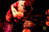 lime-cordiale-the-indie-sd-san-diego