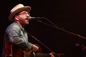Live Photos: City and Colour