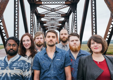 hey_rosetta_tisd_the_indie_sd
