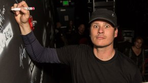Tom DeLonge Prepping Solo Record 'To the Stars' with Demos, More