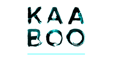 kaboo-festival-the-indie-sd