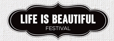 life-is-beautiful-festival-the-indie-sd