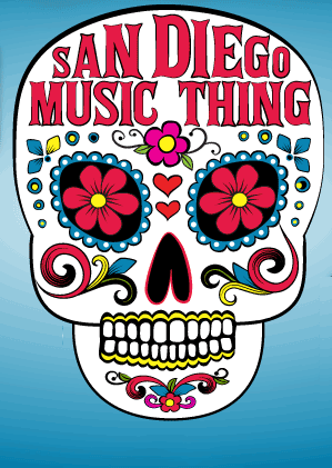 sdmt-san-diego-music-thing-the-indie-sd