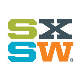 South-By-Southwest-logo