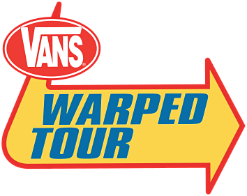 Vans_Warped_Tour_Logo_the_indie_sd